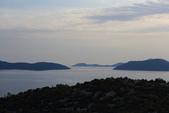 杜布尼克 Dubrovnik_克羅埃西亞Croatia:55D31943_b.jpg