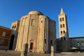 札達爾 Zadar_克羅埃西亞Croatia:55D30679_b.jpg