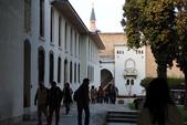 伊斯坦堡Istanbul_托普卡匹皇宮_土耳其Turkey:55D39507_b.jpg