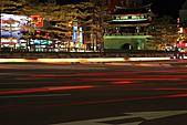 新竹市一角落:_MG_4661_b.jpg