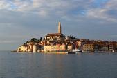 伊斯特拉島Island Istra_克羅埃西亞Croatia:55D39797_b.jpg