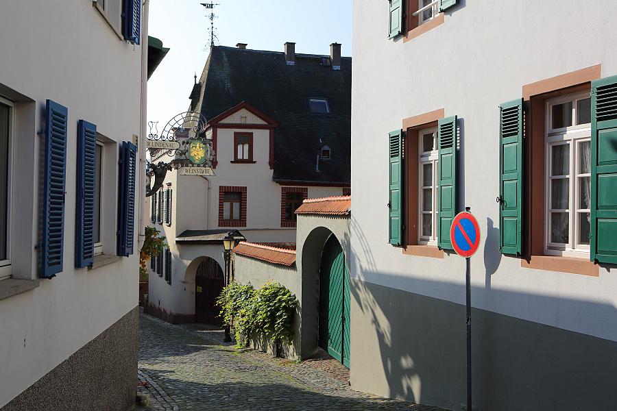 德國_萊茵河上的珍珠_蘆荻哈姆小鎮:55D32154_b.jpg