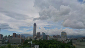 HTC_ONE_X_cwb_中正紀念堂_北部藍天白雲:IMAG1741_b.jpg