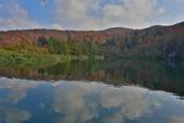 上湖區_十六湖國家公園 Plitvice Lakes N.P_克羅埃西亞Croatia:_5D30245_b.jpg