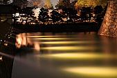 日本京都二條城:_MG_2279_b.jpg