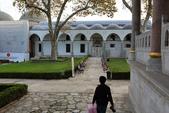 伊斯坦堡Istanbul_托普卡匹皇宮_土耳其Turkey:55D39515_b.jpg