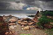 東北角海岸:_MG_6808_1_a_b.jpg
