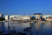 札達爾 Zadar_克羅埃西亞Croatia:55D30633_b.jpg