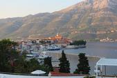 科楚拉島 Korcula_克羅埃西亞Croatia:55D31426_b.jpg