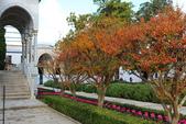 伊斯坦堡Istanbul_托普卡匹皇宮_土耳其Turkey:55D39519_b.jpg