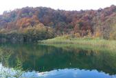 上湖區_十六湖國家公園 Plitvice Lakes N.P_克羅埃西亞Croatia:_5D30261_b.jpg