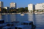 札達爾 Zadar_克羅埃西亞Croatia:55D30634_b.jpg
