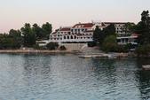 科楚拉島 Korcula_克羅埃西亞Croatia:55D31428_b.jpg