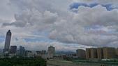 HTC_ONE_X_cwb_中正紀念堂_北部藍天白雲:IMAG1742_b.jpg