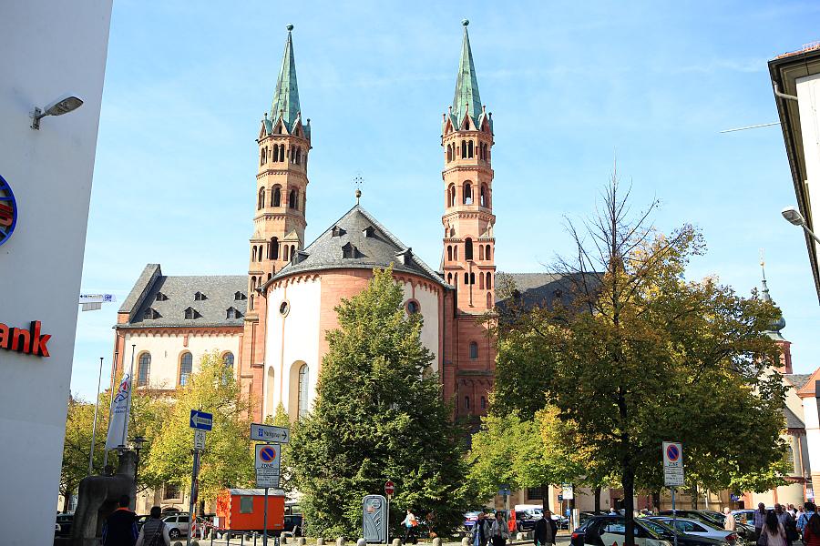 德國_烏茲堡_主教宮殿_新教堂:_5D39219_b.jpg