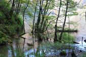 上湖區_十六湖國家公園 Plitvice Lakes N.P_克羅埃西亞Croatia:_5D30270_b.jpg