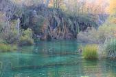 上湖區_十六湖國家公園 Plitvice Lakes N.P_克羅埃西亞Croatia:_5D30305_b.jpg