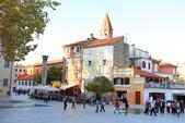 札達爾 Zadar_克羅埃西亞Croatia:_5D30642_b.jpg