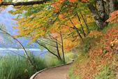 上湖區_十六湖國家公園 Plitvice Lakes N.P_克羅埃西亞Croatia:_5D30290_b.jpg