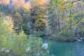 上湖區_十六湖國家公園 Plitvice Lakes N.P_克羅埃西亞Croatia:_5D30306_b.jpg