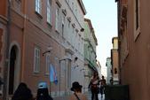 札達爾 Zadar_克羅埃西亞Croatia:55D30699_b.jpg