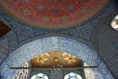 伊斯坦堡Istanbul_托普卡匹皇宮_土耳其Turkey:55D39563_b.jpg