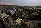 竹山濁水溪河床:_MG_5803_1_a_b.jpg