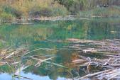 上湖區_十六湖國家公園 Plitvice Lakes N.P_克羅埃西亞Croatia:_5D30315_b.jpg
