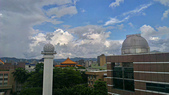 HTC_ONE_X_cwb_中正紀念堂_北部藍天白雲:IMAG1743_b.jpg