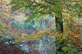 上湖區_十六湖國家公園 Plitvice Lakes N.P_克羅埃西亞Croatia:_5D30296_b.jpg