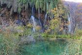 上湖區_十六湖國家公園 Plitvice Lakes N.P_克羅埃西亞Croatia:_5D30316_b.jpg
