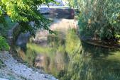 科卡國家公園 Krka N.P._克羅埃西亞Croatia:55D30746_b.jpg