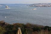 伊斯坦堡Istanbul_托普卡匹皇宮_土耳其Turkey:55D39531_b.jpg