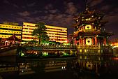 城中區夜攝:_MG_8791_a_b.jpg