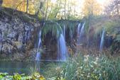 上湖區_十六湖國家公園 Plitvice Lakes N.P_克羅埃西亞Croatia:_5D30303_b.jpg