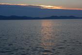 札達爾 Zadar_克羅埃西亞Croatia:_5D30728_b.jpg