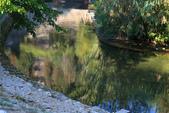 科卡國家公園 Krka N.P._克羅埃西亞Croatia:_5D30747_b.jpg
