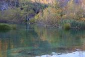 上湖區_十六湖國家公園 Plitvice Lakes N.P_克羅埃西亞Croatia:_5D30304_b.jpg