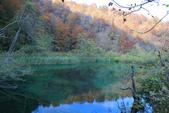 上湖區_十六湖國家公園 Plitvice Lakes N.P_克羅埃西亞Croatia:_5D30330_b.jpg