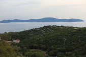 杜布尼克 Dubrovnik_克羅埃西亞Croatia:55D31936_b.jpg