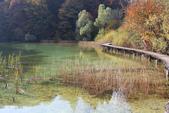 上湖區_十六湖國家公園 Plitvice Lakes N.P_克羅埃西亞Croatia:55D30217_b.jpg