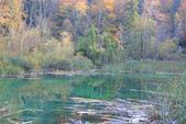 上湖區_十六湖國家公園 Plitvice Lakes N.P_克羅埃西亞Croatia:_5D30314_b.jpg