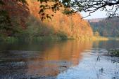 上湖區_十六湖國家公園 Plitvice Lakes N.P_克羅埃西亞Croatia:_5D30333_b.jpg