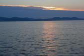 札達爾 Zadar_克羅埃西亞Croatia:_5D30729_b.jpg