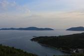 杜布尼克 Dubrovnik_克羅埃西亞Croatia:55D31909_b.jpg