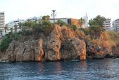 安塔麗雅Antalya_地中海遊船_杜登瀑布 _土耳其Turkey:55D37721_b.jpg