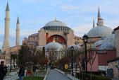 伊斯坦堡Istanbul_托普卡匹皇宮_土耳其Turkey:55D39391_b.jpg