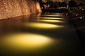 日本京都二條城:_MG_2280_b.jpg