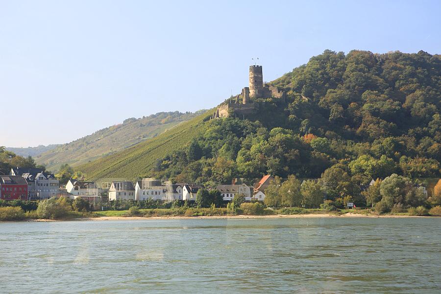 德國_萊茵河遊船:_5D32223_b.jpg