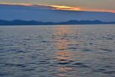 札達爾 Zadar_克羅埃西亞Croatia:_5D30730_b.jpg